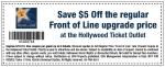 Universal-Studios-Hollywood-$5-off-front-line-pass-ltourlosangeles-info