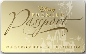 Disney-premier-passport-california-florida