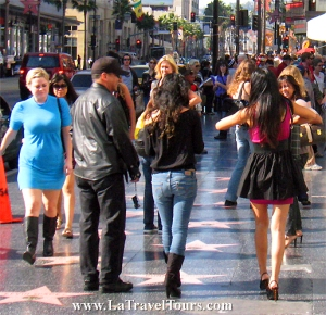 Blogs-about-Los-Angeles-Private-Tours