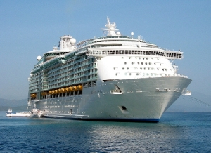 Los Angeles Tour Mariner of the Seas, 1-800-761-1775
