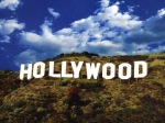 Hollywood-Sign-LATravelTours.com