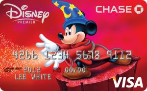 Disney-Visa-card-coupon