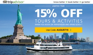15-OFF-Tripadvisor-coupon