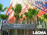 Private Los Angeles Museums Tour