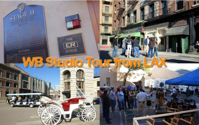 Warner-Brothers-Tour-Excursion-from-LAX