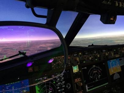 Flight-Simulator-tour